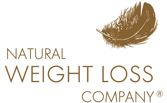 Logo - Natural Weight Loss Company